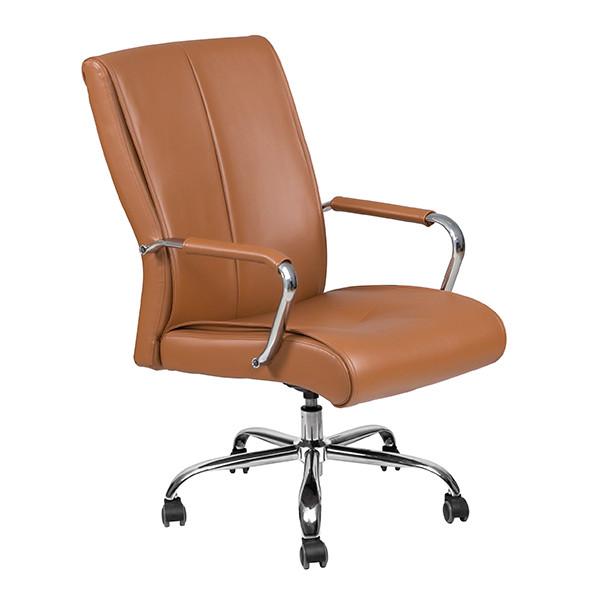 Classic Customer Chair