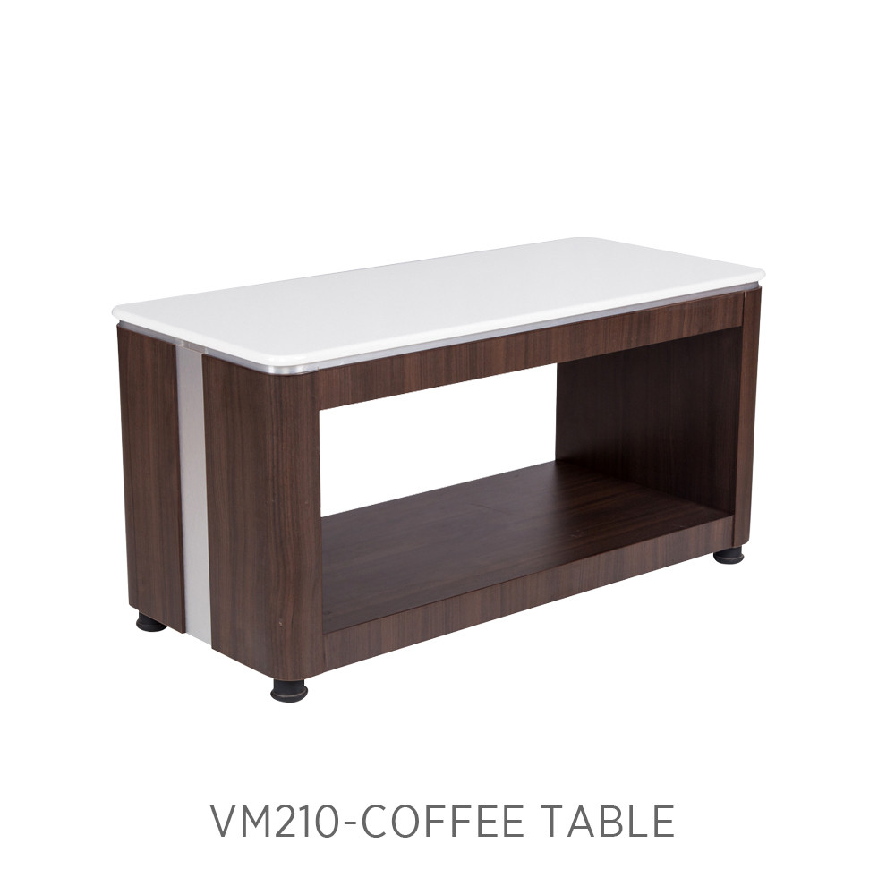 Moden VM210 Coffee Table