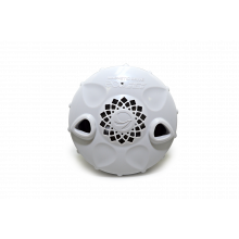 Ecojet Cap Cover Front View