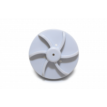 Ecojet Impeller