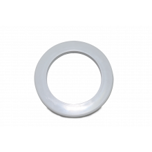Ecojet Universal Adapter Ring Front View