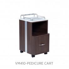 Moden VM410 Pedi-Cart