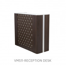 Moden VM511 Reception Counter