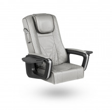MASSAGE CHAIR TOP PSC-3