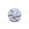 Ecojet Impeller Front View