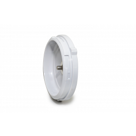Ecojet Impeller Housing