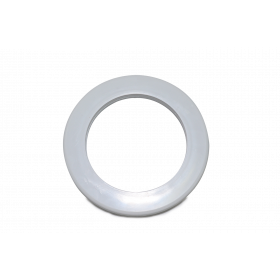 Ecojet Universal Adapter Ring