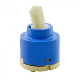 Faucet Cartridge