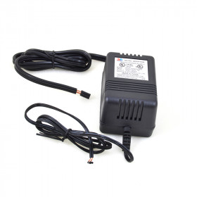 LED AC Adapter 12v